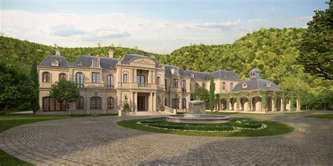 eileen s home design renderings of wahlberg s 30 000