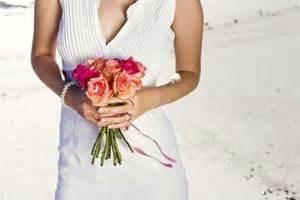 changement de nom aprã s mariage une liste de contr 244 le pour changement de nom apr 232 s le mariage article teamdemise