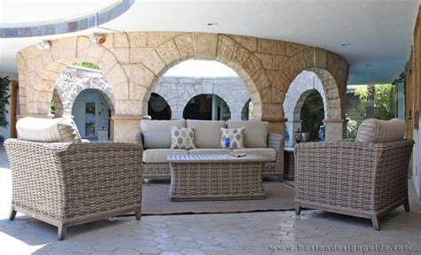high end patio furniture high end outdoor patio furniture 11 interesting high end