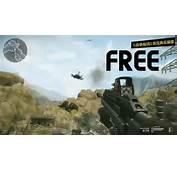 Online Multiplayer Games – WeNeedFun
