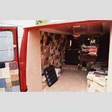 Custom Van Interior Ideas | 640 x 407 jpeg 144kB