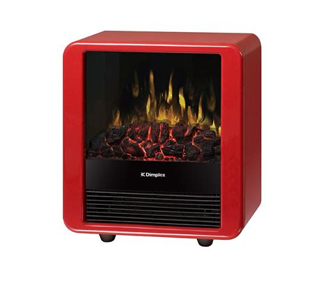 Dimplex Electric Fireplaces Reviews by Top 11 Best Dimplex Electric Fireplace Reviews Expert Guide