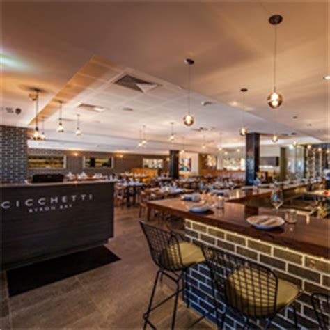 Does Uber Accept Gift Cards - cicchetti in byron bay north coast new south wales bestrestaurants com au