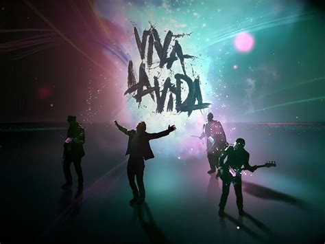 coldplay viva la vida album coldplay wallpapers wallpaper cave