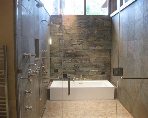 bathroom tub and shower designs room bathroom design bath tile ideas