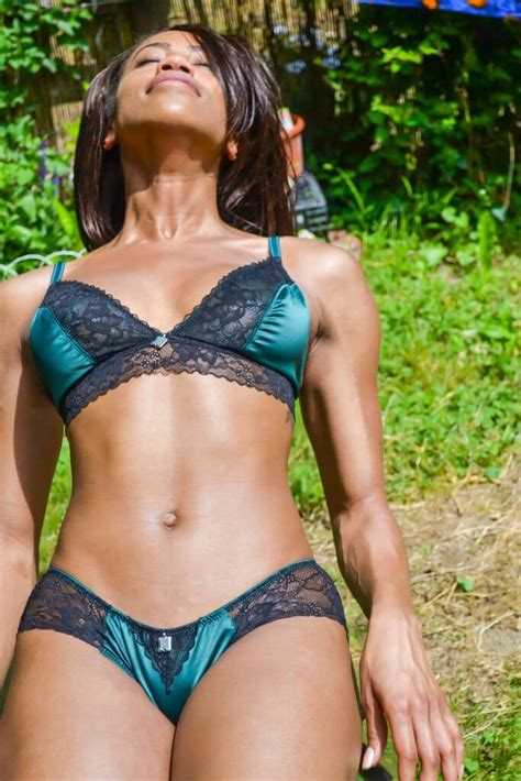 nigeria girl lingerie introducing aimanosi nigerian lingerie with heart the