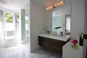 Vanity Mirror Frameless Frameless Bathroom Mirror 8 Reasons Why You Won T