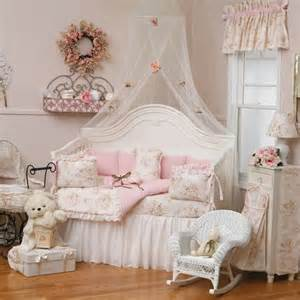 shabby chic bed canopy shabby chic pink canopy bedroom