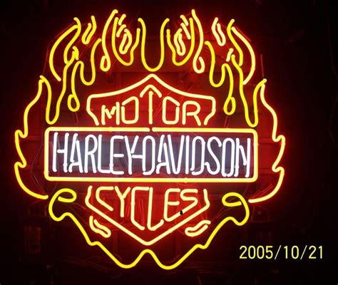 harley davidson lighted signs 78 best images about signs on pinterest vintage harley