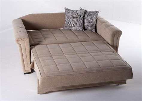 sofa bed mattress topper select luxury reversible 1