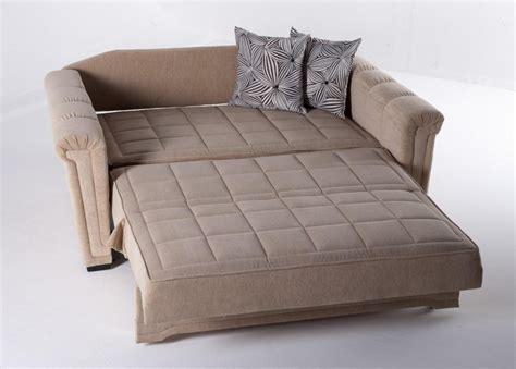 sofa bed mattress topper sofa bed mattress topper select luxury reversible 1