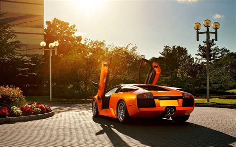 wallpaper exotic cars exotic cars wallpapers wallpaper cave