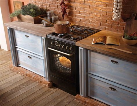 cucina freestanding prezzi stunning cucina freestanding prezzi contemporary ideas