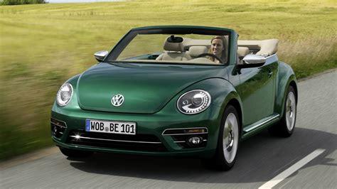 volkswagen beetle 2017 interior 2017 volkswagen beetle cabriolet interior exterior and
