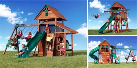 swing sets san antonio 3 play set safety tips for your kids from san antonio s