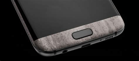 Samsung Galaxy S7 Skins, Wraps & Covers » dbrand » dbrand Imitation Leather