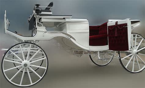 carrozza per matrimonio carrozza per matrimoni siena toscana