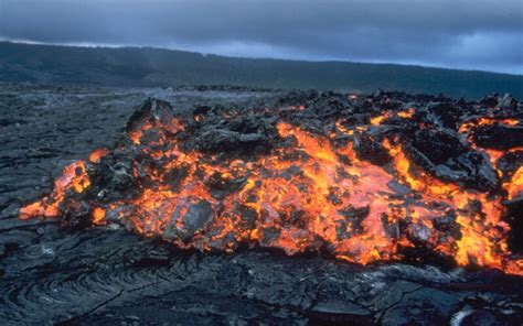 lava meaning lava definition what is