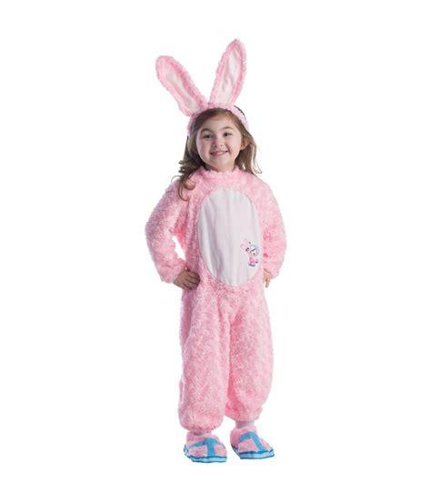 bunny costume energizer pink bunny costume