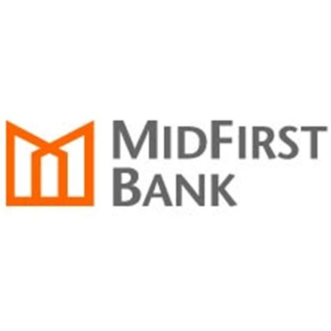 Indeed Jobs Resume by Midfirst Bank Employee Reviews Indeed Com