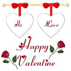 imagenes en ingles para san valentin gifs animados de feliz dia de san valentin animaciones de