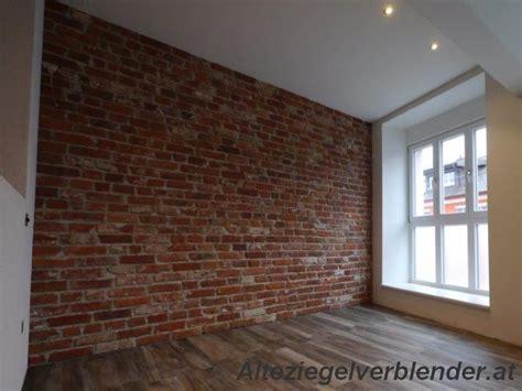 klinker wohnzimmer riemchen verblender wohnzimmer bilder eurer steinw 228 nde