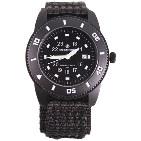 smith wesson 174 commando 172233 watches at