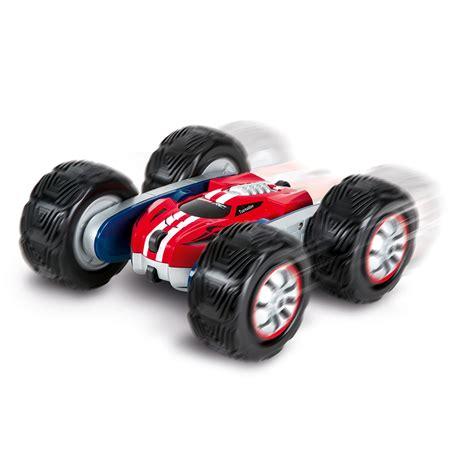 Stunt Cars Flip 1 1 16 162052 2 4 ghz remote controlled turnator