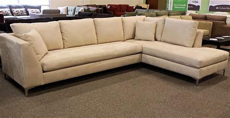 build a sofa san francisco build a sofa furniture in dallas dallas furniture stores