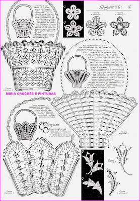 Miria Square Dress 2707 best crochet images on amigurumi patterns crochet animals and crochet toys