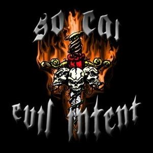 With Evil Intent evil intent evil intent paintball on myspace