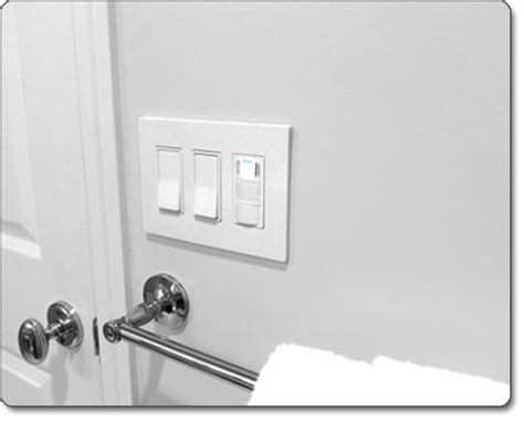 how to change a bathroom light switch how to change a bathroom light switch 28 images
