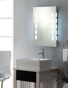 bathroom mirror ideas varied bathrooms worth try traba homes for small