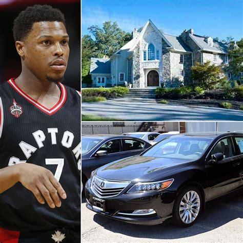 athletes houses cars  luxurious