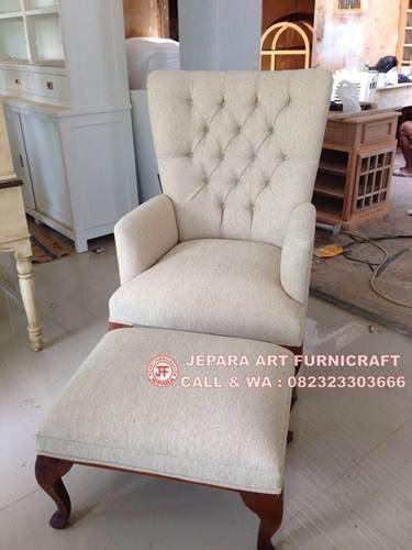 Kursi Sofa Termurah terbaru jual kursi sofa mewah elegan harga termurah