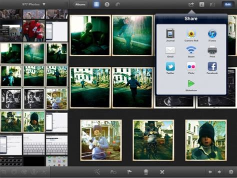 iphoto for android iphoto for ios review photo editing on the