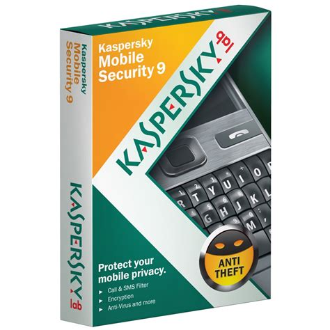 kaspersky mobile security kaspersky mobile security 9 serial number tycalljunci s