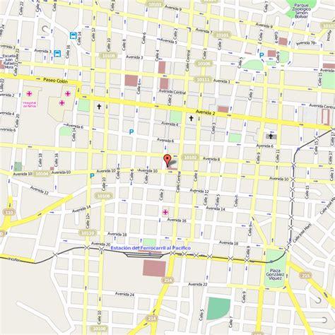 san jose map hotels san jose metro map travelsfinders