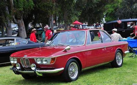 Bmw M1 Merah foto2 bmw frua yg hanya concept di motor show dng berbagai mesin 2000 2200 2800 3200 cc ada