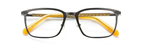 shop with confidence for penguin the nelson glasses