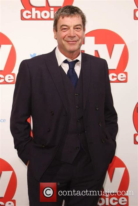 richard hawley richard hawley the 2015 tv choice awards arrivals 2 pictures contactmusic