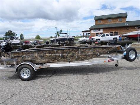 aluminum fishing boats michigan aluminum fishing boats for sale in fenton michigan