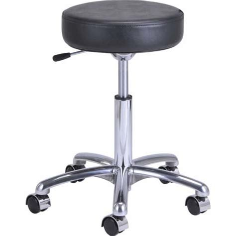 Baby Proof Bar Stools by Stool Baby Panda