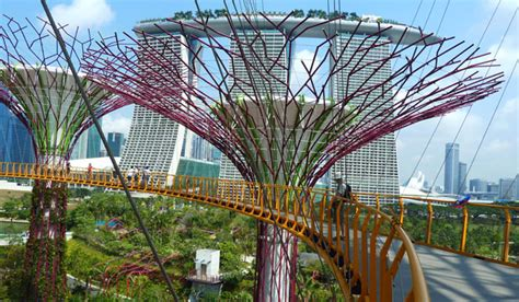 new year singapore attractions new attractions await globetrotters stuff co nz