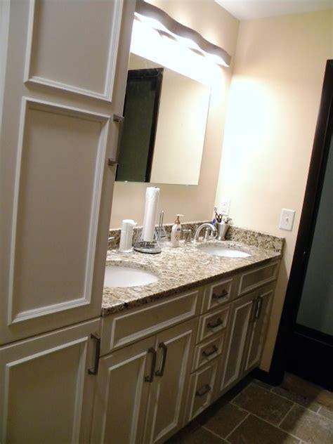 bathroom remodel columbus ohio columbus ohio bath remodel 4