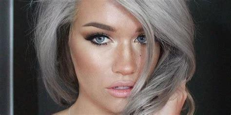 nueva espana rutas comerciales de plata hot girls wallpaper granny hair la chioma argentata conquista anche le pi 249