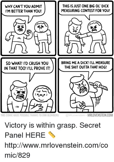 big swinging dicks 25 best memes about memes memes meme generator