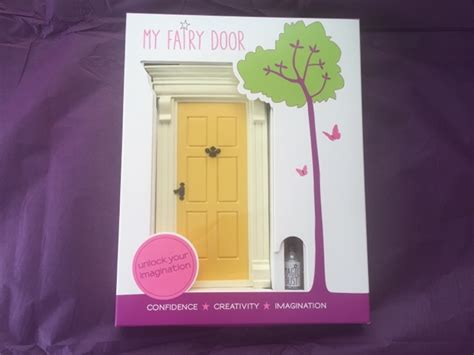 fairy doors for bedroom best fairy doors for bedroom pictures home design ideas
