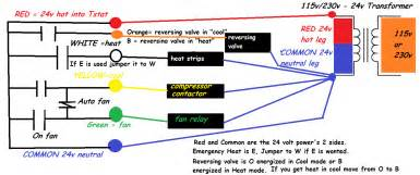 condenser capacitor wiring carrier a c condenser wiring diagram get free image about wiring diagram