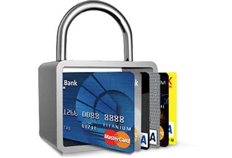 Plafond Carte Bancaire by Plafond Carte Bancaire Comment 233 Viter Le Blocage De